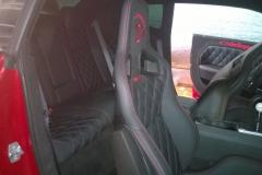 Dodge Challenger (2)