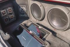 Dodge Challenger (3)