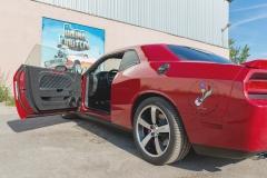Dodge Challenger (5)