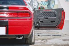 Dodge Challenger (7)