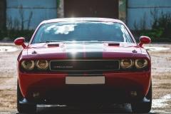Dodge Challenger (9)