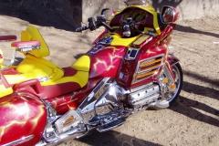 Honda-Goldwing (1)