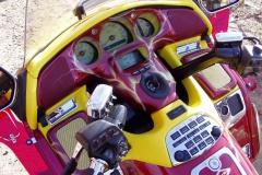 Honda-Goldwing (2)