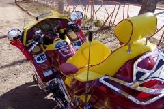 Honda-Goldwing (3)