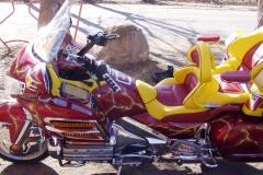 Honda-Goldwing (4)