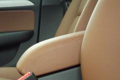Audi Q3 (5)