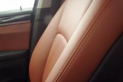 BMW 5 F10 (3)
