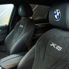 BMW_X6_f16