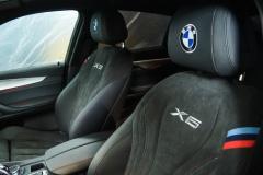 BMW_X6_f16 (1)