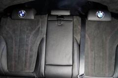 BMW_X6_f16 (2)