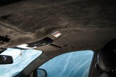 BMW_X6_f16 (3)