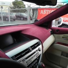 Lexus RX-350