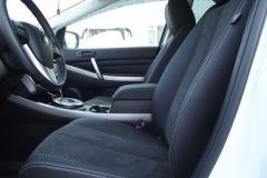 Mazda CX-7 (1)