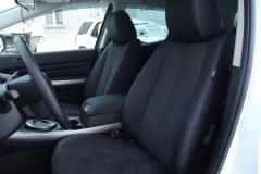 Mazda CX-7 (2)