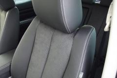 Mazda CX-7 (4)