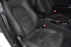 Nissan GTR (1)