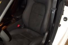 Nissan GTR (3)