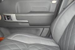 Range Rover Vogue (3)