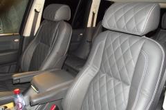 Range Rover Vogue (4)