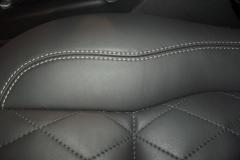 Range Rover Vogue (6)