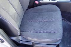 Subaru Outback (2)