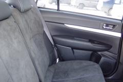 Subaru Outback (3)