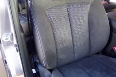 Subaru Outback (4)