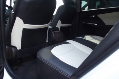 Toyota Camry E50 (1)