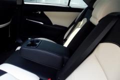Toyota Camry E50 (2)