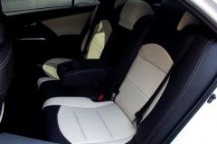 Toyota Camry E50 (3)