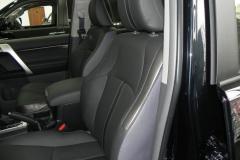 Toyota Prado 150 carbon (1)