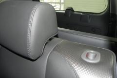 Toyota Prado 150 carbon (2)