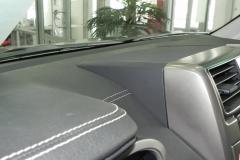 Toyota Prado 150 (2)