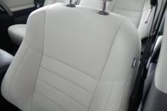 Toyota Prado 150 (3)