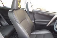 Toyota RAV 4(6)