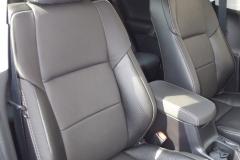 Toyota RAV 4(7)