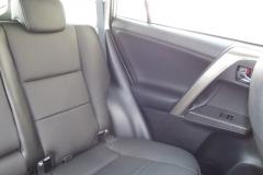 Toyota RAV 4(8)