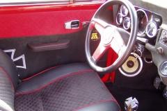 VW Kafer (1)