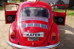 VW Kafer (12)