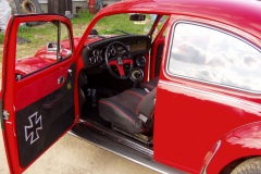 VW Kafer (13)