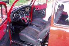 VW Kafer (14)