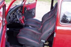 VW Kafer (15)