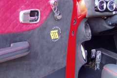 VW Kafer (18)