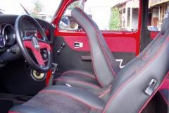 VW Kafer (19)