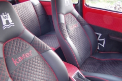 VW Kafer (2)