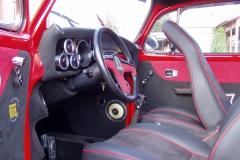 VW Kafer (20)