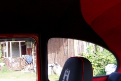 VW Kafer (21)