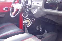 VW Kafer (3)
