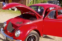 VW Kafer (6)