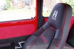 VW Kafer (8)